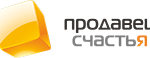 logo_hs_stick