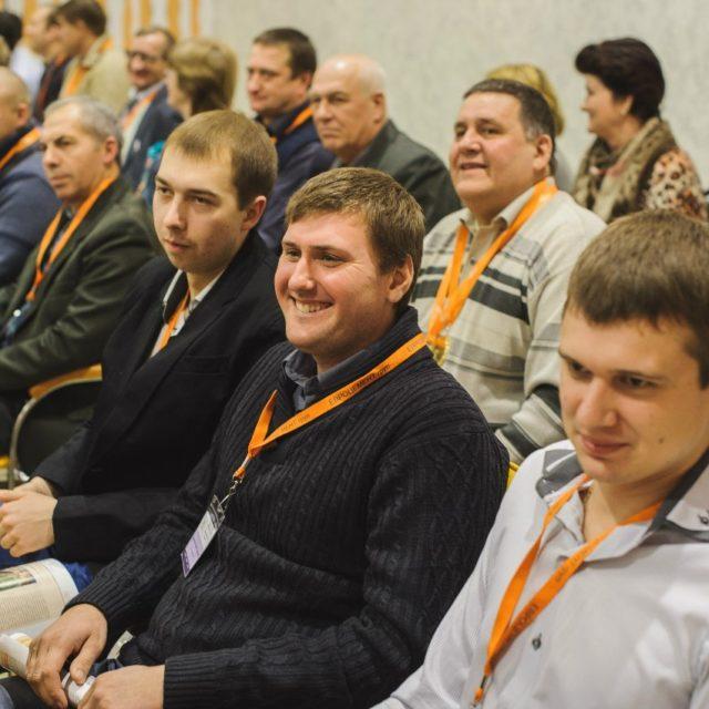 конкурс профессионального мастерства для ЗАО «Липецк цемент»