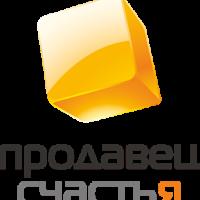 side_logo_small
